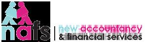 nafs-logo2
