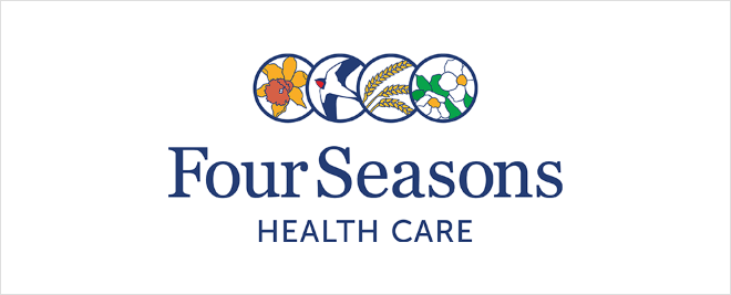 four-seasons-healthcare