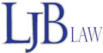 ljb-legal