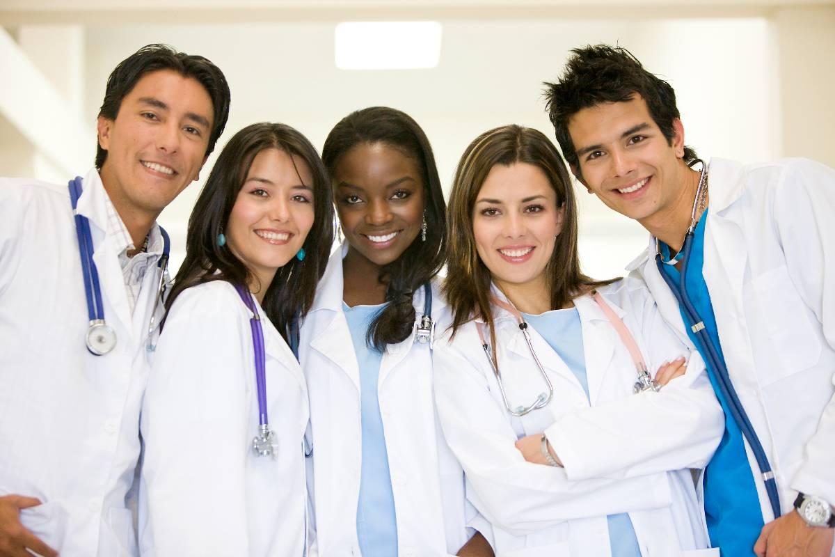 skilled-nurses