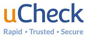 ucheck-logo2